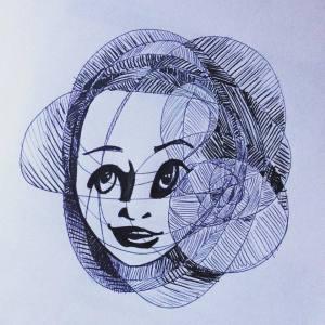 doodle13