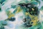 avian-2x3ft-oil-on-canvas