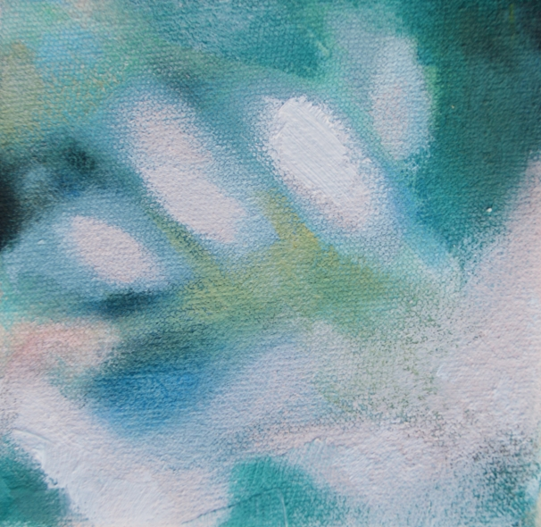 corporeity-4x4-in-oil-on-canvas-30.jpg