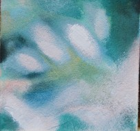 corporeity-4x4 in-oil on canvas-$30