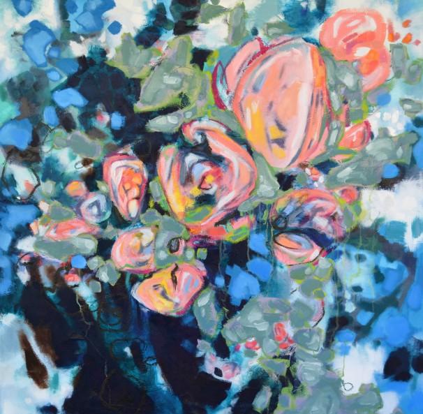 flush-4x4ft-oil-on-canvas-1200