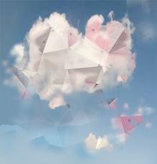 lisa-horlander-art-3300-composition-and-design-cloud-test