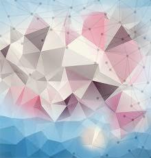 lisa-horlander-art-3300-composition-and-design-cloud-test2