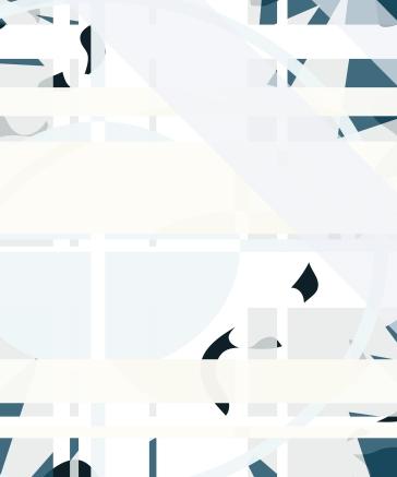 Digital test