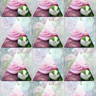 lisa-horlander-art-3300-composition-and-design-digital-quilt-exercise-assignment