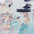 lisa-horlander-art-3300-composition-and-design-digital-quilt-exercise-square-2