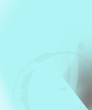 lisa-horlander-art-3300-composition-and-design-fade-mini-assignment