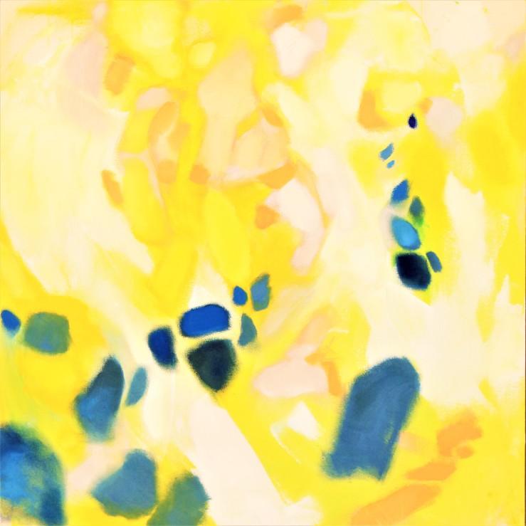 lisa-horlander-diluted-oil-on-canvas-jpg