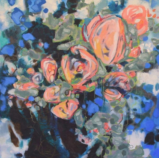 lisa-horlander-flush-4x4ft-oil-on-canvas-1200.jpg