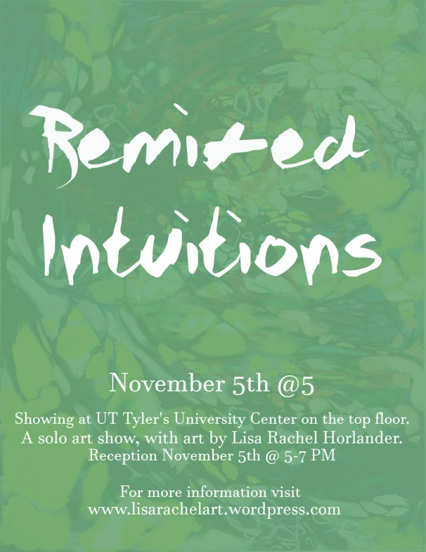 remixed-intuitions-flyer