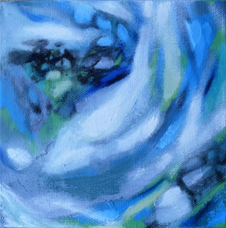 weir-6x6-in-oil-on-canvas-sold