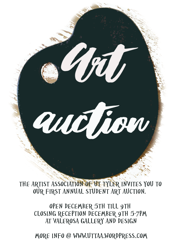 art-auction