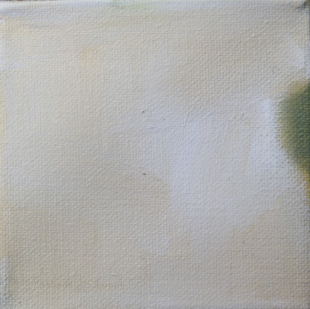 Lisa Horlander- Color Study3-4x4in-2017