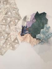 work by Jessica Sanders